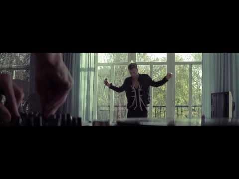 T-Killah - Вернись (ft. Лоя)
