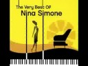 Nina Simone - Sinnerman full lenght Video
