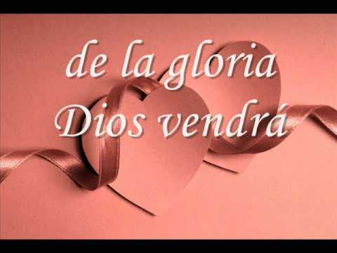 Ricardo Montaner y Nohemy La Gloria de Dios