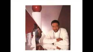 Watch Bill Withers Steppin Right Along video