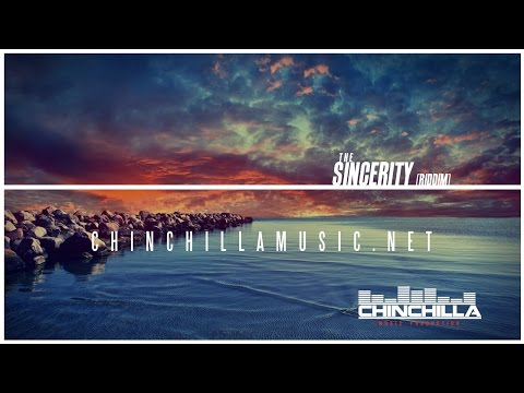 sincerity [ Riddim ] | New | Roots Reggae | Dub Instrumental | Beat (2015) video