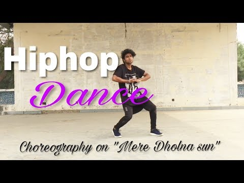 Amazing Dance Performance That Will Blow Your Mind!! | Dance Choreography on