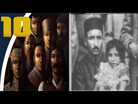 10 Strangest Unsolved Mysteries of India | PART 1