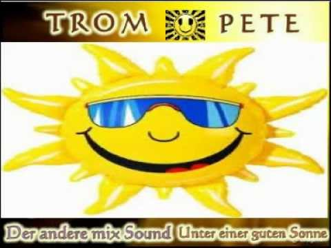 Stimungs Party Schlager Mix 9