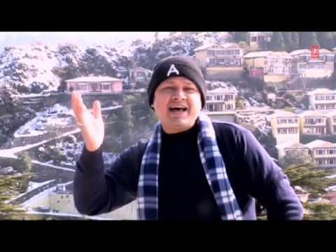 Heera Samdhini Title Video Full Song   Gajender Rana Latest Garhwali Album Songs 2013