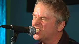 Wreckless Eric Live A Wfmu January 8 2005