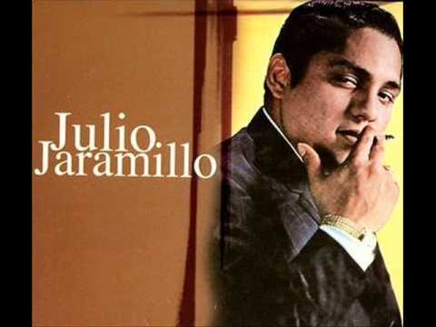 Julio Jaramillo mix Music Videos