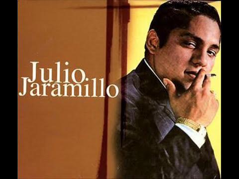 Julio Jaramillo mix