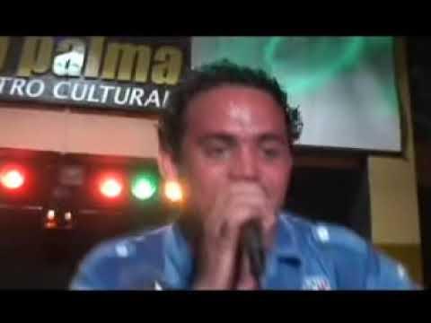 El Micha & Pipey - Soy La Calidad