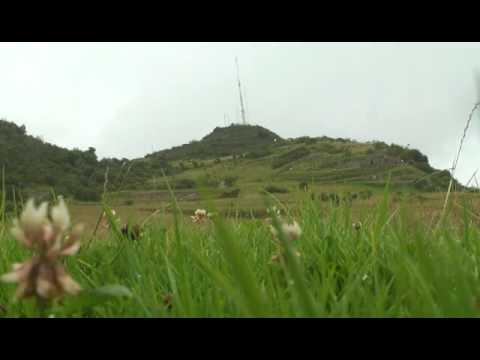 Alternativas turísticas para visitar Cuenca