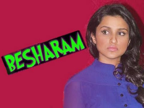 Besharam is listed (or ranked) 58 on the list The Best Sharmila Tagore Movies