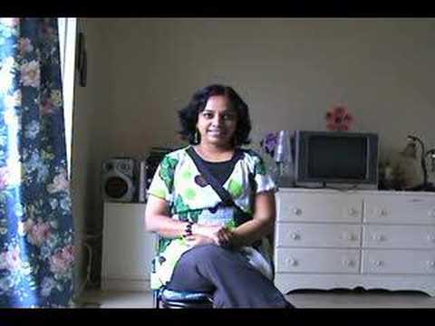 Marathi Poems - Alay Paus Bhijun Ghya =)