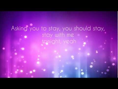 Maroon 5 - Love Somebody [HD Lyrics]