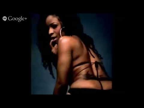 New Hip Hop Music | Hot New Rap Artists in Phoenix | Dooley KP Music Videos