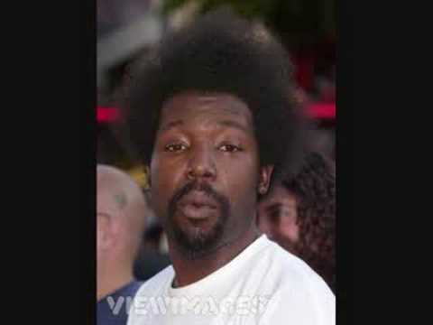 Afroman - Let's All Get Drunk Tonight (Full Version)