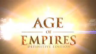 Age Of Empires 2 and Age Of Empires 3 Cheats