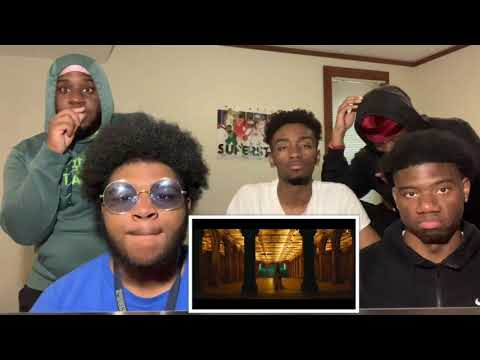 """ZAYN, Zhavia Ward - A Whole New World (End Title) (From """"Aladdin""""/Official Video)Reaction"""