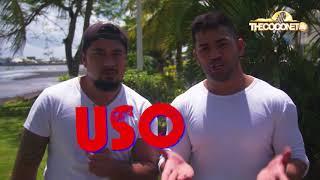 Island Tips - FESUI & VITO in SAMOA
