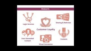 Webinar - When Loyal Meets Social: Online & In-Store