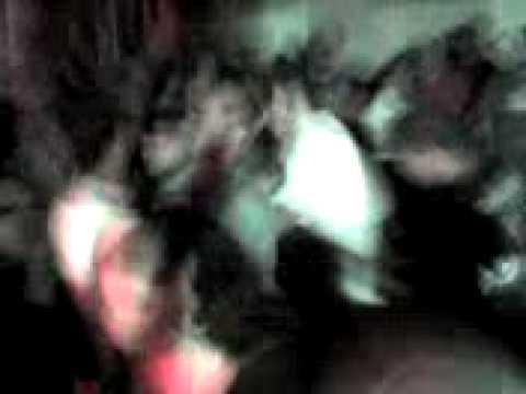 Show Sex Dog Part2.3gp video