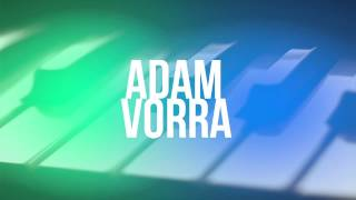 Adam Vorra - Shapes Of Life
