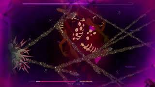 Sundered [Full Corruption/Embrace Path] Final Boss