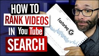 YouTube Ranking Tips To Get More Views