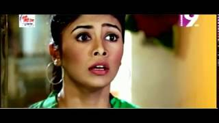 Rubbi Bhair Bou | part 03 | bangla Dharabahik natok| Partho borua , Oporna , toya, Towshif