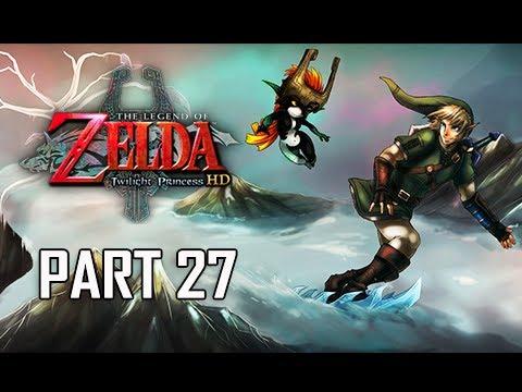 Nintendo - Zelda Princess