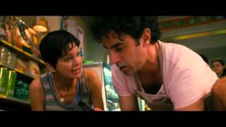 The Dictator 2012 - Pregnant women scene [ HD ]