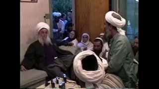 Every Mureed of Mawlana Shaykh Nazim Must See This Video