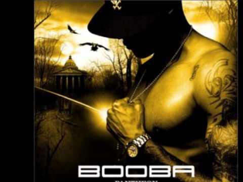 Booba - Tallac