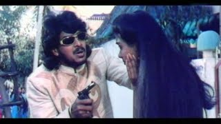 Unusual Love Story - A Full Movie Part 2/13 - Upendra, Chandni
