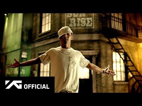 Tae Yang - Where You At