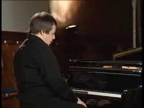 Шопен Фредерик - два ноктюрна для фортепиано C-moll
