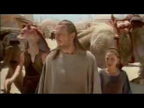 Первый тизер фильма звездные войны 7
