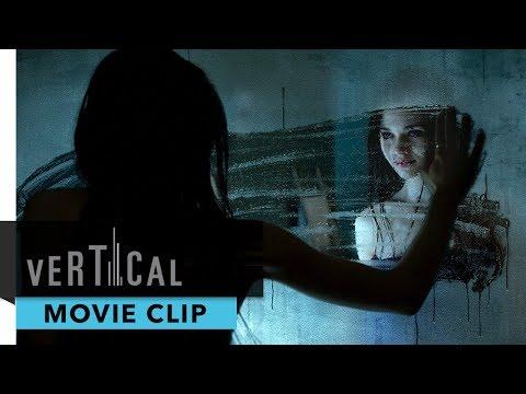 Look Away | 30 Seconds Clip (HD) | Vertical Entertainment