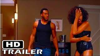 Tyler Perry's a Madea Family Funeral 2019  New Trailer HD