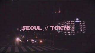 Download Lagu 48 hours in seoul & tokyo Gratis STAFABAND