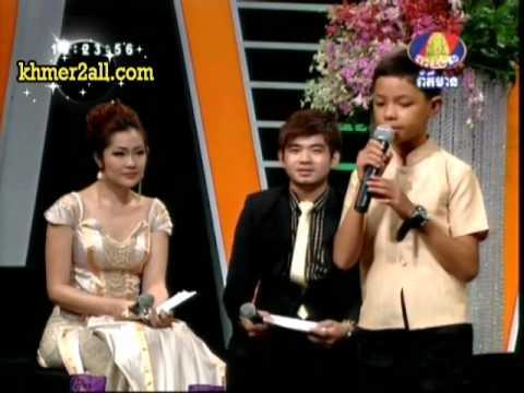 Show 11-10-2012 - Part A