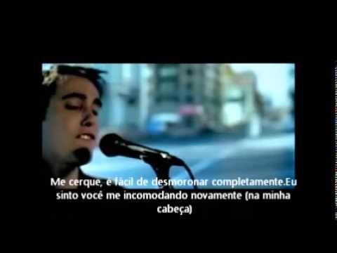 Breaking Benjamin - Until The End (legendado) video