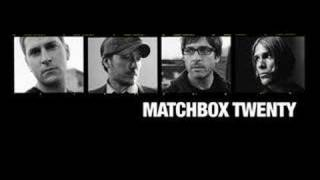 Matchbox Twenty - The Difference