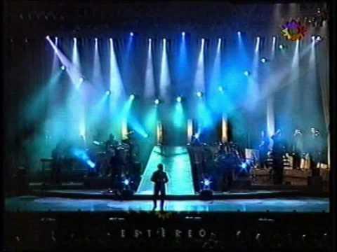 Luis Miguel - Todo Por Su Amor