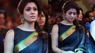 Actor Jiiva to Romance with Nayanthara to Avoid Flop Movies