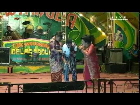 media drama tarling dewa muda deles group part 8