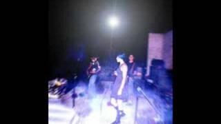 Vídeo 4 de Hipnose