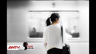 Vén bức màn đi xuất khẩu lao động Nhật gây sốt | VỠ MỘNG | NGƯỜI GIẤU MẶT | ANTV