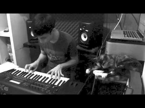 download lagu Noah / Peterpan - Mimpi Yang Sempurna Pi gratis