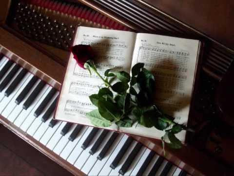 Kyun song - Kambakkht Ishq