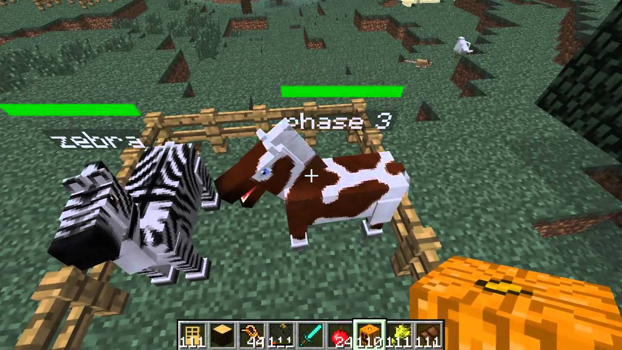 Rare Horse Breeds 3 7 1 Breeding Rare Horses
